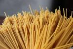 idepi, sono italiani 3 piatti di pasta su 4 in Europa