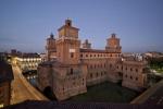 Ferrara e Comacchio unite nel turismo