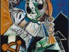 Picasso arriva nei mercati genovesi