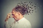 Allenare il cervello funziona contro vecchiaia e Alzheimer