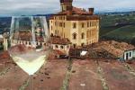 Vino: torna Asta mondiale del Barolo, 150 bottiglie battute
