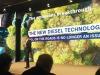Ottimismo alla Bosch dopo risultati positivi e arrivo di un diesel pulito