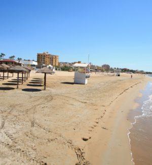 pozzallo spiaggia