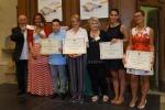 Torna il Premio Marietta, concorso per cuochi dilettanti