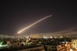 Siria: Tajani, unità in Ue, errore andare ordine sparso