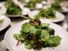 Edenred: accordo con Foorban per healthy food in azienda