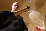 Vino: al via 70/a Sagra Casarsa e Filari di bolle