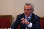 Giorgio Boiani, vicepresidente AsConAuto