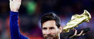 """Argentina k.o., i brasiliani cantano: """"Messi ciao..."""""""
