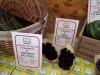 Coldiretti, dai mirtilli argentini ai fagiolini egiziani, la spesa che inquina
