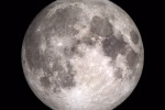 Tour virtuale della Luna in 4K (fonte: NASA)