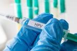 Prevenzione, il Pap test lascia il posto all'esame del Papilloma virus: a regime entro il 2020