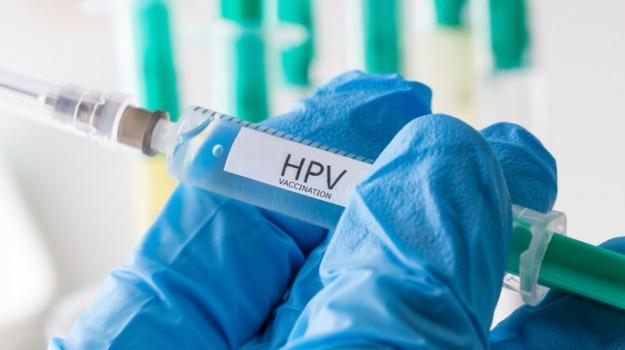 esame papilloma virus, hpv test, pap test, prevenzione, screening, Sicilia, Società