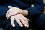 Parkinson, premiati i prototipi di un ricercatore del Campus Biomedico