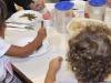 Grillo, irregolare una mensa scolastica su 3: Un film dellorrore