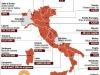 Osservatorio Nazionale sulla salute nelle regioni italiane