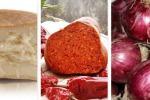 Fao, incentivare diete nutrienti, accessibili e low cost