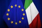 Istruzione: rinnovo accordo con Belgio per corsi italiano