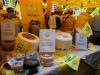 Domenica iniziative in tutta Italia per il Pecorino Day