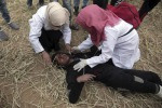 Gaza: S&D, inchiesta indipendente tragiche morti palestinesi