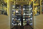 Vinitaly:contraffazione marchi vino italiano vale 83 milioni