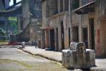 Storie Herculaneum, percorso per scuole