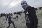 Gaza: Mogherini, evitare escalation di violenze
