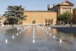 Reggio Emilia ritorna Città delle Storie