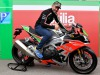 Aprilia, debutta in Usa RSV4 RF Limited edition