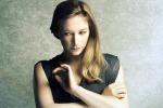 Debutta a Roma soprano Sabine Devieilhe