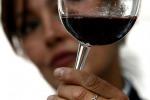 Crescono le esportazioni di vino dell'Umbria