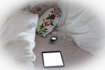 Cellulari solo in camera, il primo hotel che li limita