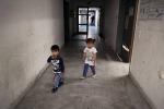 Migranti: 'Garantire istruzione a bambini rifugiati in Europa'