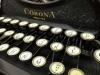 Le macchine per scrivere e la guerra