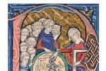 'La matematica e la sua storia - dalle origini al miracolo greco' (Edizioni Dedalo, 360 pagine, 22 euro)
