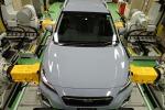 Nuove piattaforme di simulazione per i test delle auto elettriche (fonte: National Instruments)