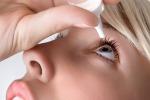 Maggio è il mese di prevenzione e diagnosi del dry eye