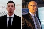 Regionali in Molise: centrodestra in vantaggio, M5s primo partito oltre il 30%