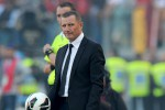 L'Empoli è promosso in Serie A, dopo la rivoluzione una cavalcata firmata Andreazzoli