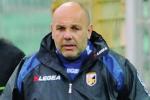 Fra Palermo e Cittadella vince la noia: finisce 0-0, rosa salvati da un palo