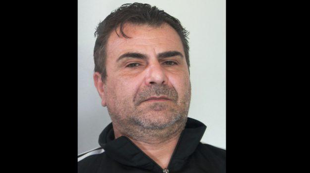 accoltellamento catania, arresto catania, Catania, Cronaca
