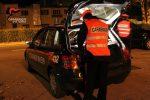 """Controlli a tappeto nel Ragusano per l'operazione """"Pasqua sicura"""": 26 denunce"""