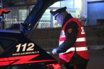 Quattro discariche abusive nell'Agrigentino, sette denunce e multe da 25.000 euro