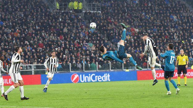ronaldo alla juventus, Cristiano Ronaldo, Sicilia, Sport