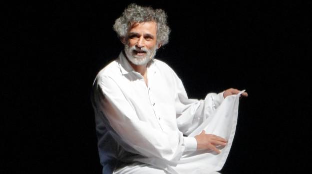 teatro vasquez siracusa, uno nessuno centomila, Enrico Lo Verso, Siracusa, Cultura