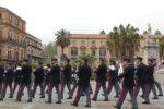 Festa della polizia, mostre e spettacoli a Palermo