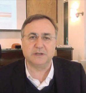 Fabio Moschella