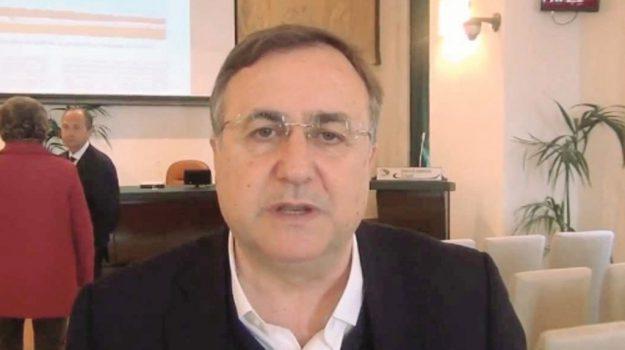 elezioni siracusa, Fabio Moschella, Siracusa, Politica