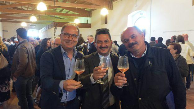 Pachino, Oscar Farinetti, Siracusa, Economia