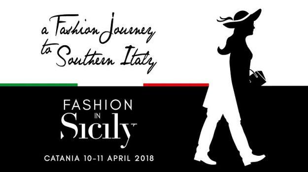 fashion in sicily catania, Catania, Società